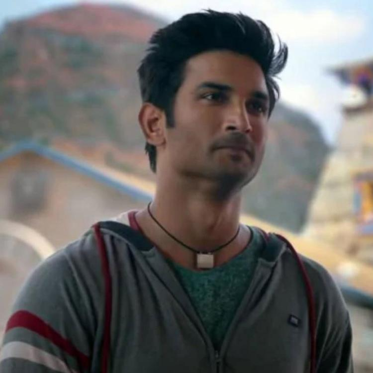 Kedarnath writer Kanika Dhillon remembers Sushant Singh Rajput