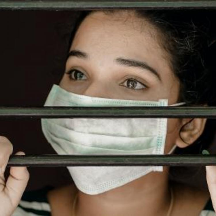 ways to keep mental health in check during pandemic