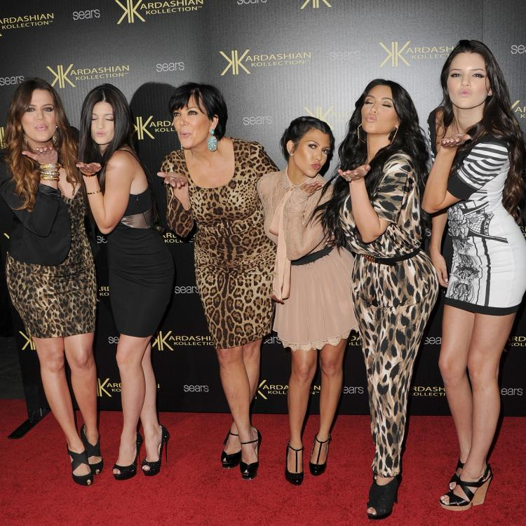 Keeping Up With the Kardashians is ending after 20 seasons for this SHOCKING reason