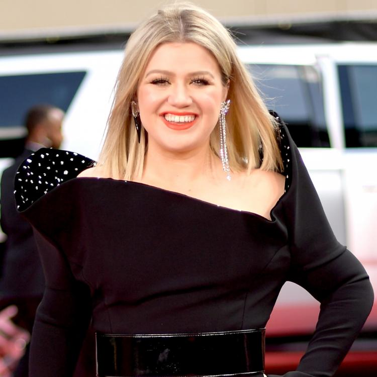 Kelly Clarkson compares her life to a 'dumpster' amidst divorce; Says 'I don't know how people go through it'