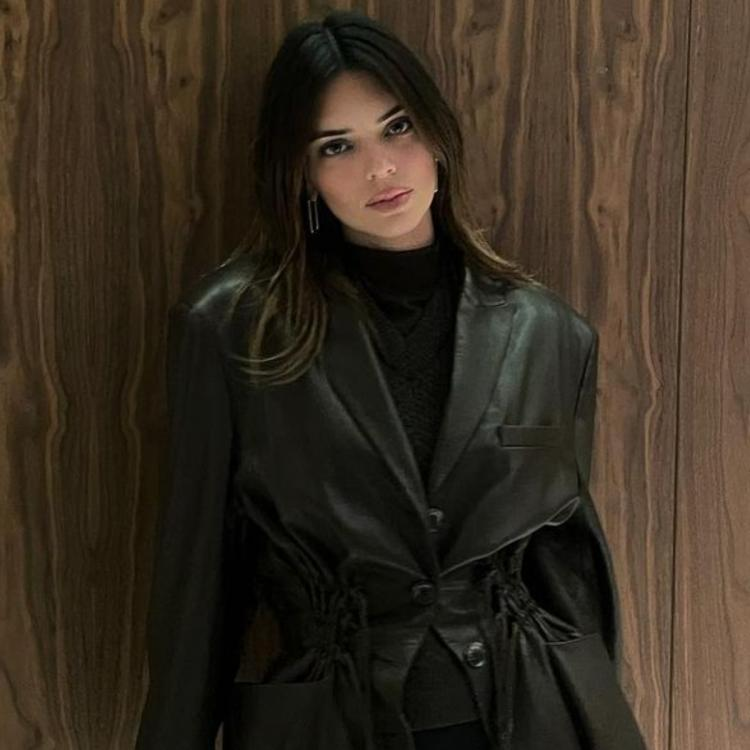 Kendall Jenner gets death threats as 24 year old man travels across country in attempt to kill her.