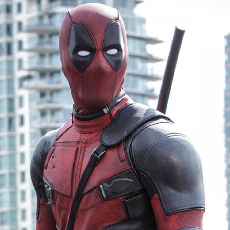 Kevin Feige clears the air on Deadpool's rumoured cameo in Spider Man: Far From Home?
