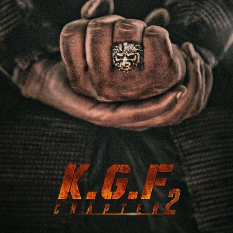 KGF: Chapter 2: Yash and Sanjay Dutt starrer's release date pushed to 2021?