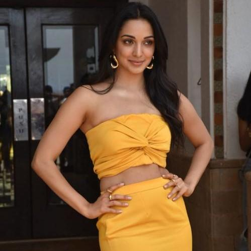 Kiara Advani shares how her roles have always been different from each other; Find out