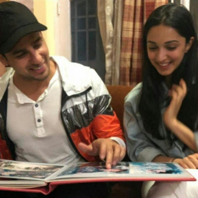 EXCLUSIVE: Sidharth Malhotra and Kiara Advani starrer Shershaah being readied for a digital release?