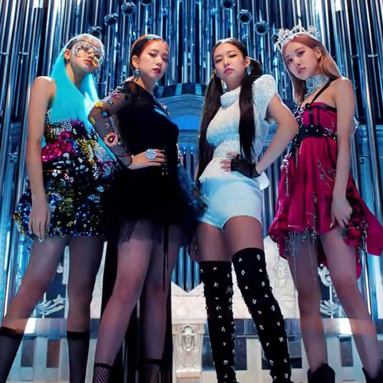 BLACKPINK will be making their comeback with a pre-release single titled How You Like That, which drops today,i.e. June 26, 2020.