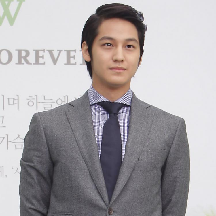 Kim Bum OPENS UP about role in Tale of the Nine Tailed