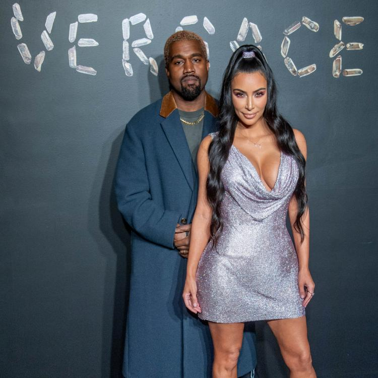 Kim Kardashian and Kanye West's USD 20 million mansion is now ready after being in the making for 5 long years