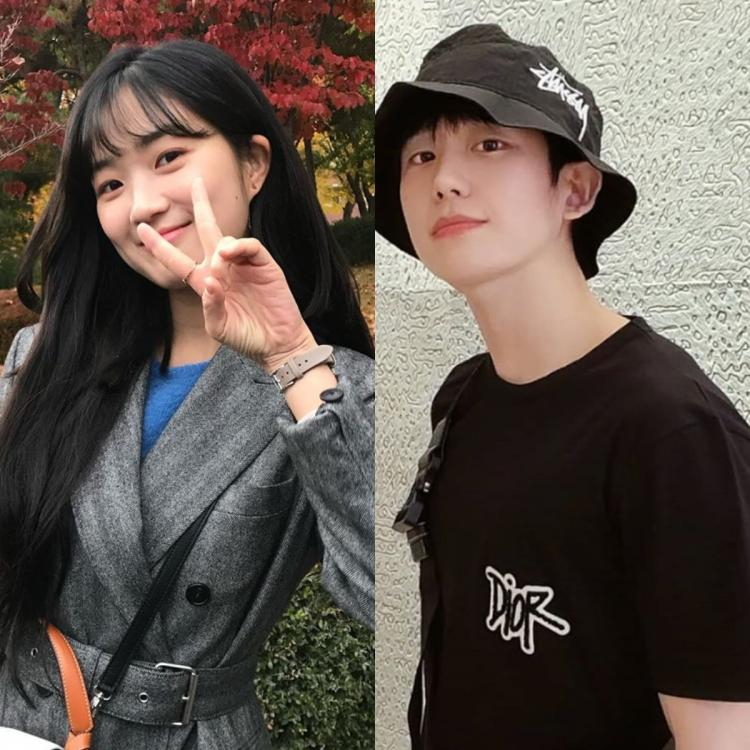 Kim Hye Yoon confirmed and Jung Hae In rumoured to star alongside BLACKPINK's Jisoo in new drama Snowdrop