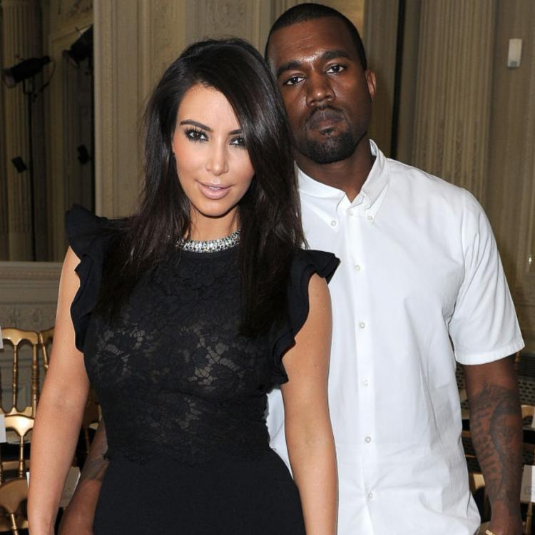 Kanye West and Kim Kardashian's divorce got 'contentious' at one point, reality star doing 'much better now'.