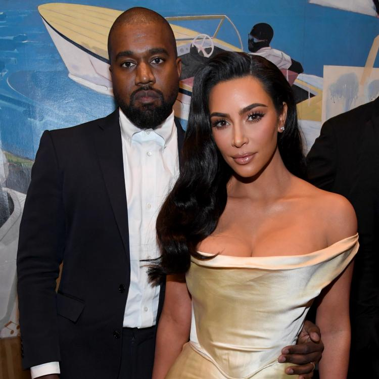 Kanye West's recent mental breakdown has left Kim Kardashian deeply disappointed and sad