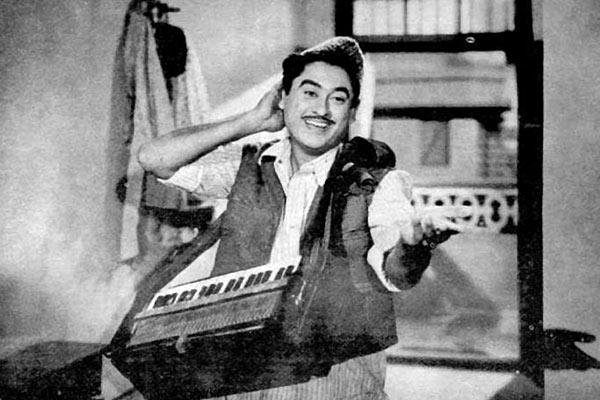 Kishore Kumar's 88th birth anniversary: These soulful renditions by the singer prove he is still alive in our hearts | PINKVILLA