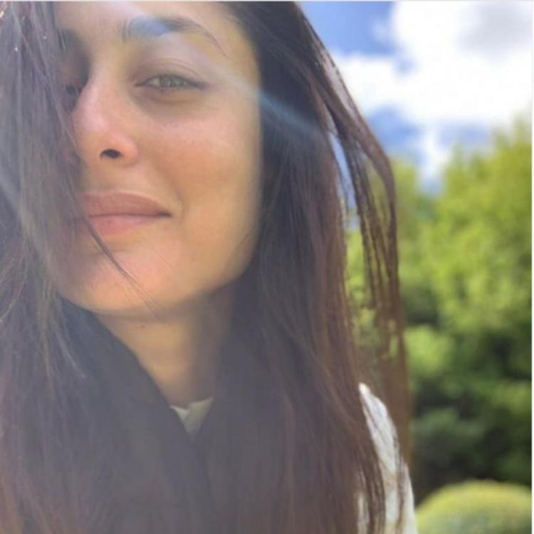 Independence Day 2019: Kareena Kapoor Khan sends in her warm wishes to everyone; View Post