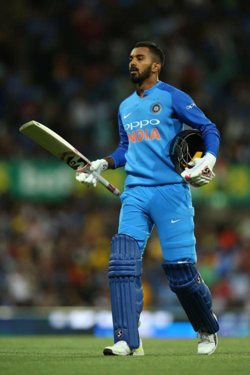 Players,World Cup 2019,Indian Cricket Team,KL Rahul