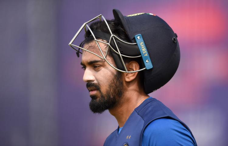 KL Rahul opens upon his cricket career, India's World Cup disappointment and more