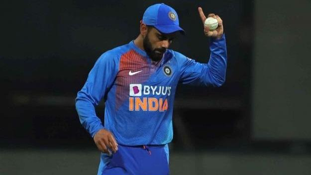 India vs South Africa: Virat Kohli ready to take risks in T20Is by getting out of comfort zone