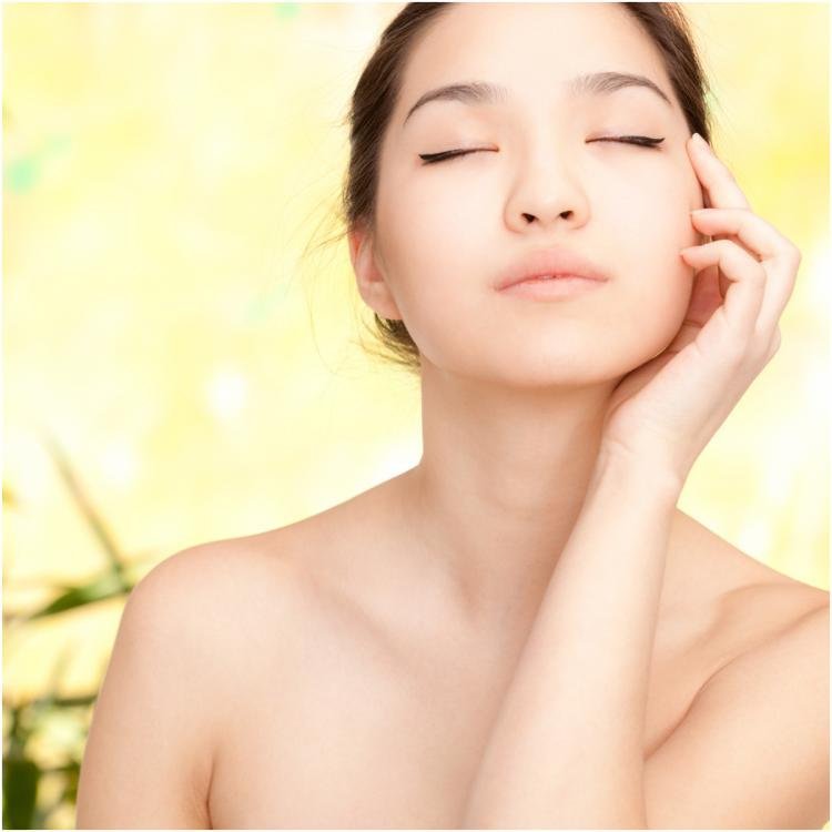 Skincare: THESE Korean beauty home remedies will give you PERFECT skin with ingredients from your kitchen