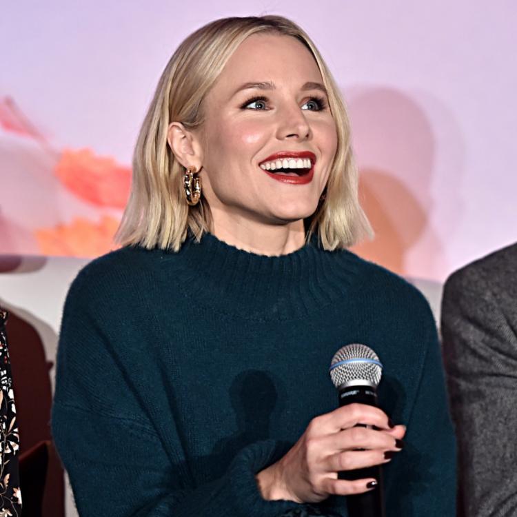 Kristen Bell relinquishes her mixed-race role in Central Park: Encourages makers to 'get representation right'