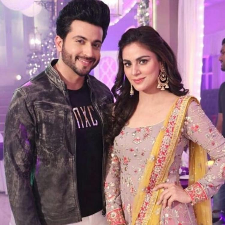 Kundali Bhagya: Interesting facts from Dheeraj Dhoopar and Shraddha Arya's show that will leave you amazed