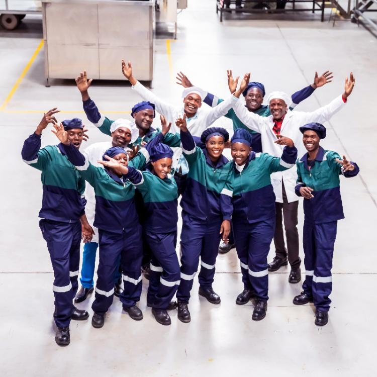 International Labour Day Significance