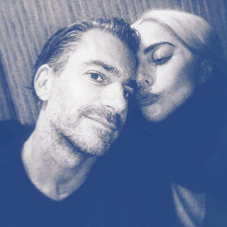 Here's the REAL reason why Lady Gaga and fiance Christian Carino called it quits