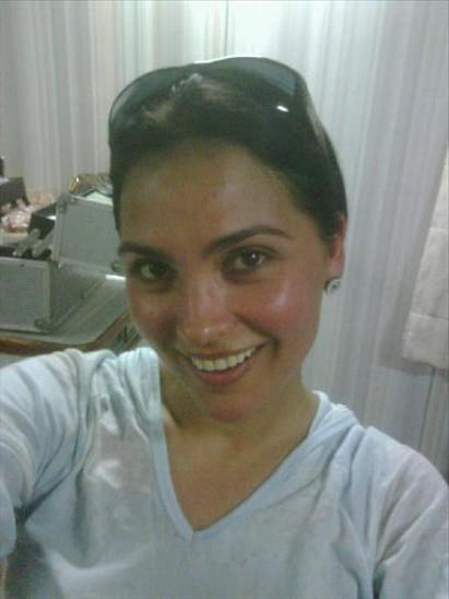 Photos,Lara Dutta,no makeup