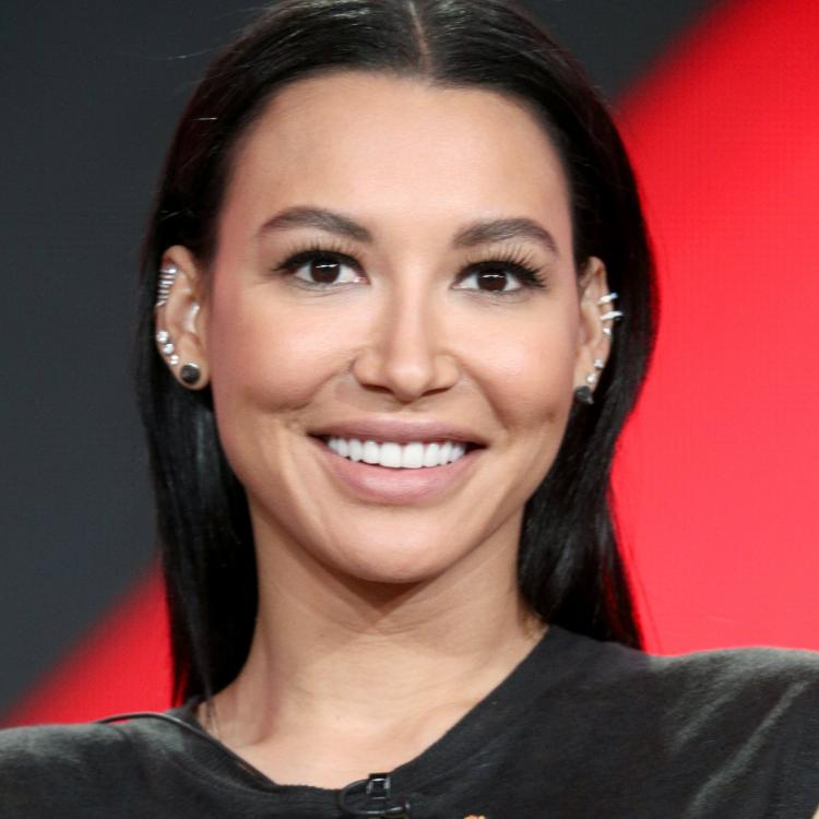 Late Naya Rivera's dad George reveals details of their final call
