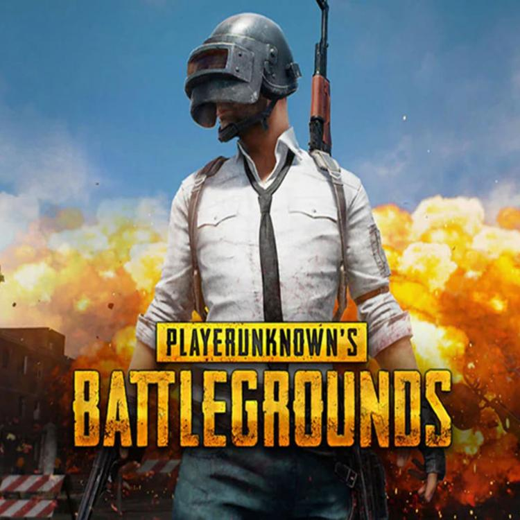 PUBG India, Launch date update, teasers