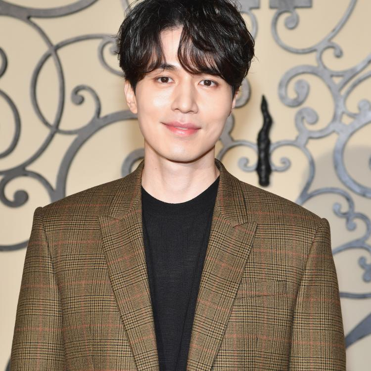 Lee Dong Wook REVEALS why he chose to star in Tale of the Nine Tailed: I like the concept of a male gumiho