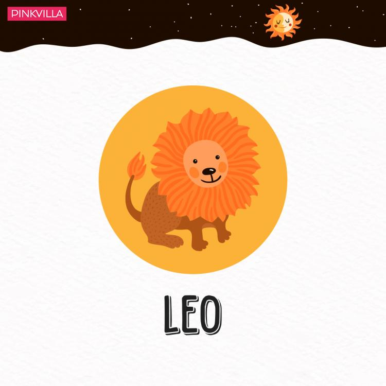 Most Ambitious Zodiac Signs