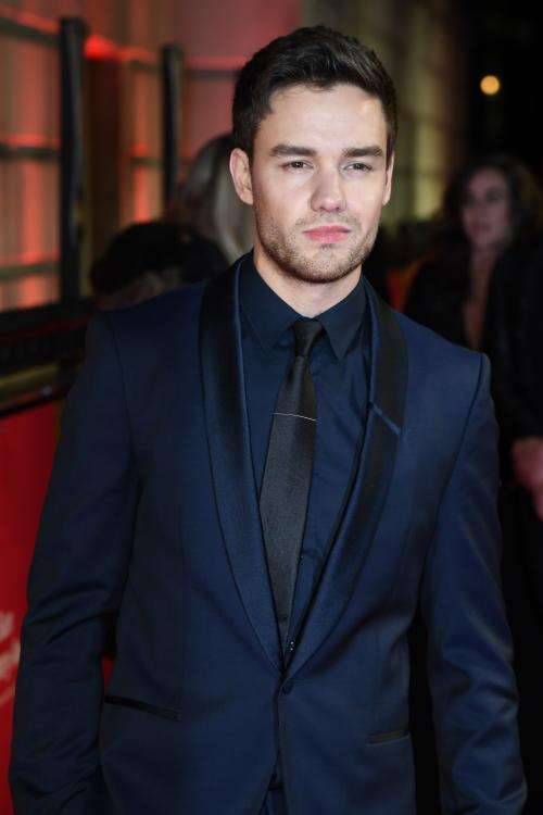 Liam Payne Reveals If He Will Support His Son Bear Payne If He Were To Enlist Into The Military Pinkvilla Liam payne revealed the reason cheryl chose to call their newborn son bear. liam payne reveals if he will support