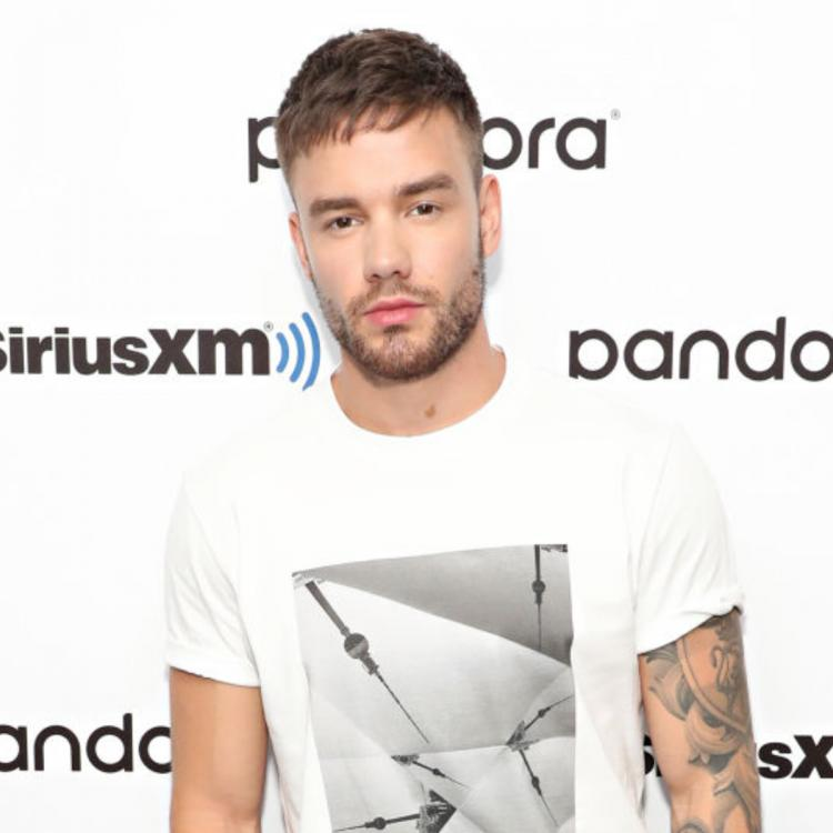One Direction's Liam Payne gets candid about alcoholism struggle, reveals he hit 'rock bottom'.