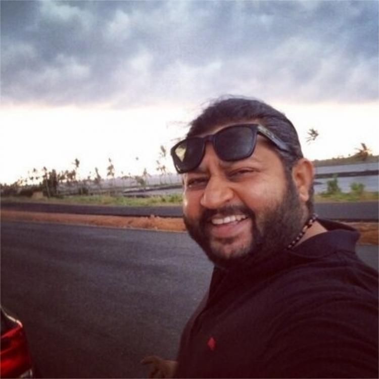 Lijo Jose Pellissery pens an EMOTIONAL note; Says people need hope to stay alive