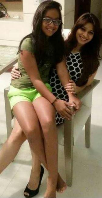 Image result for Nysa Devgan prove she is no less than her mom Kajol