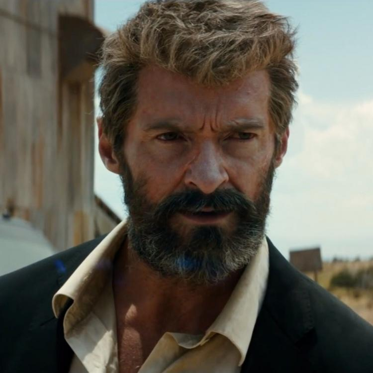 Logan actor Hugh Jackman reveals how he bid farewell to Wolverine: It was a luxury that I'll never forget