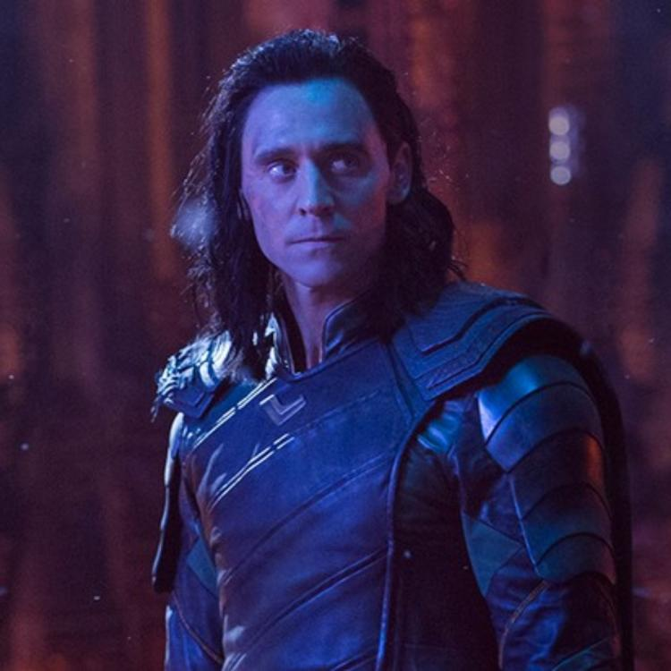 Loki on Disney Plus: Tom Hiddleston REVEALS two crucial questions will be answered in the series