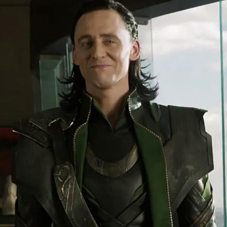 Avengers: Endgame to play a crucial role in establishing Loki series, Marvel CONFIRMS