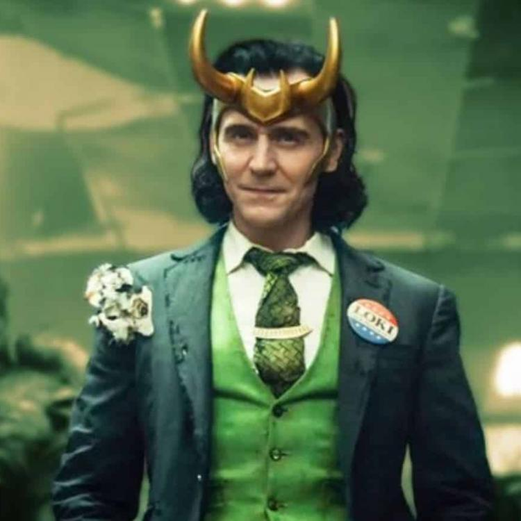 Loki Ep 1 Twitter Reaction: Fans call the show a 'masterpiece'