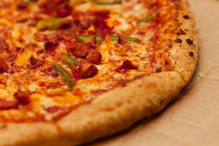 Love gorging on unhealthy junk? Find out which food item you like as per your zodiac sign