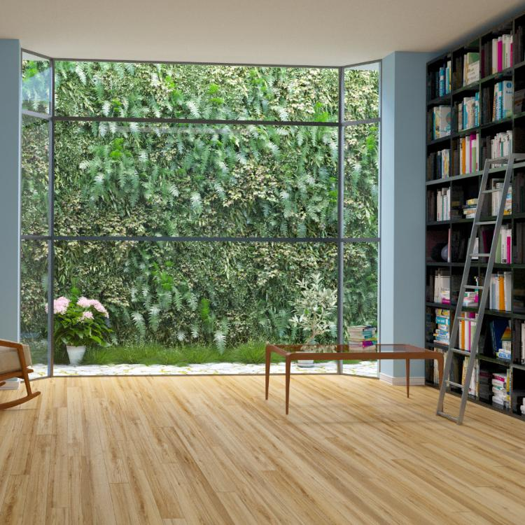 Love reading? 6 Tips to create a captivating reading nook in your abode
