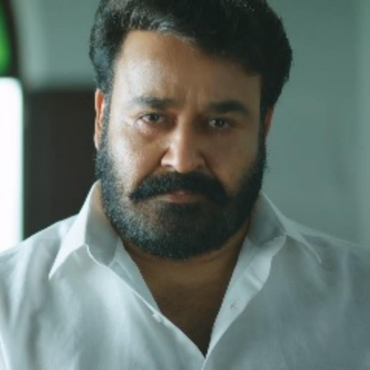 Mohanlal all set to do a cameo in SS Rajamouli's upcoming film RRR? Find Out