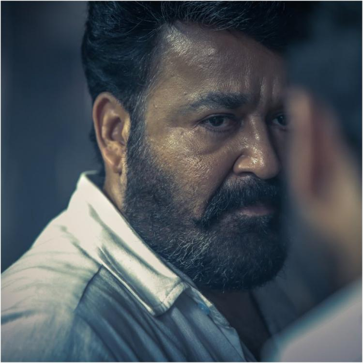 Lucifer Movie Review: Mohanlal Starrer Opens To Fabulous