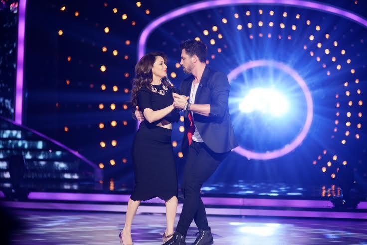 EXCLUSIVE: Maksim Chmerkovskiy talks about Madhuri Dixit, Bollywood dancing and India 0