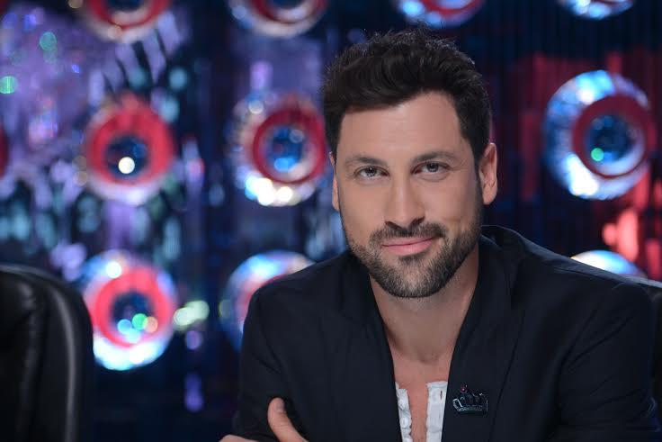 EXCLUSIVE: Maksim Chmerkovskiy talks about Madhuri Dixit, Bollywood dancing and India 3