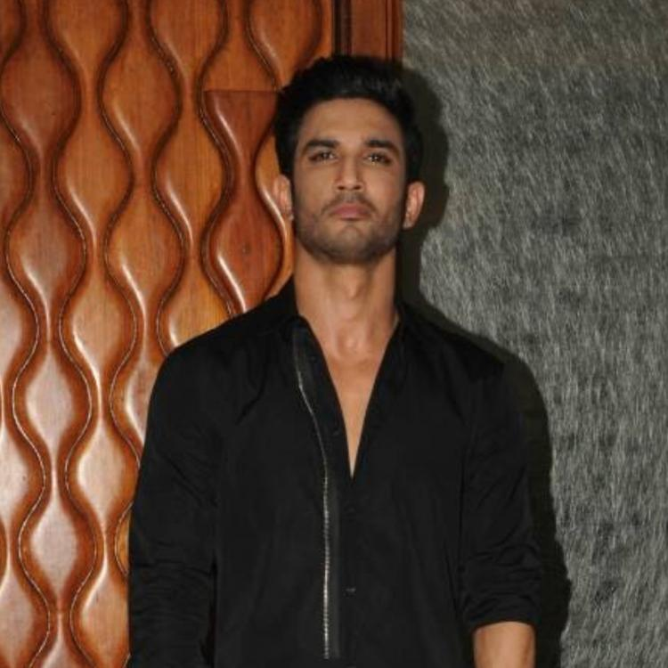AIIMS forensic experts hint at inconsistencies in Sushant Singh Rajput's inquest report