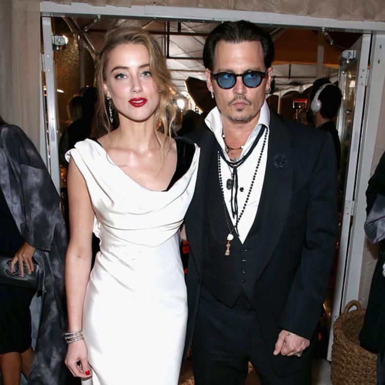 Amber Heard's lawyer Roberta Kaplan withdraws from her case; Johnny Depp's attorney eager to know the reason