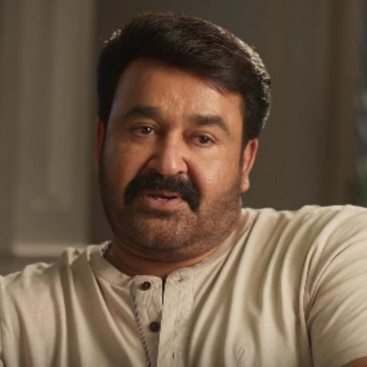 Mohanlal to announce the female lead of his directorial debut Barroz; Read details
