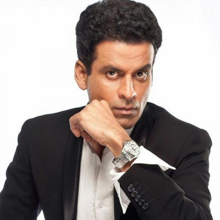 Manoj Bajpayee says Bollywood fraternity has to amend their ways or else they will lose everyone's respect