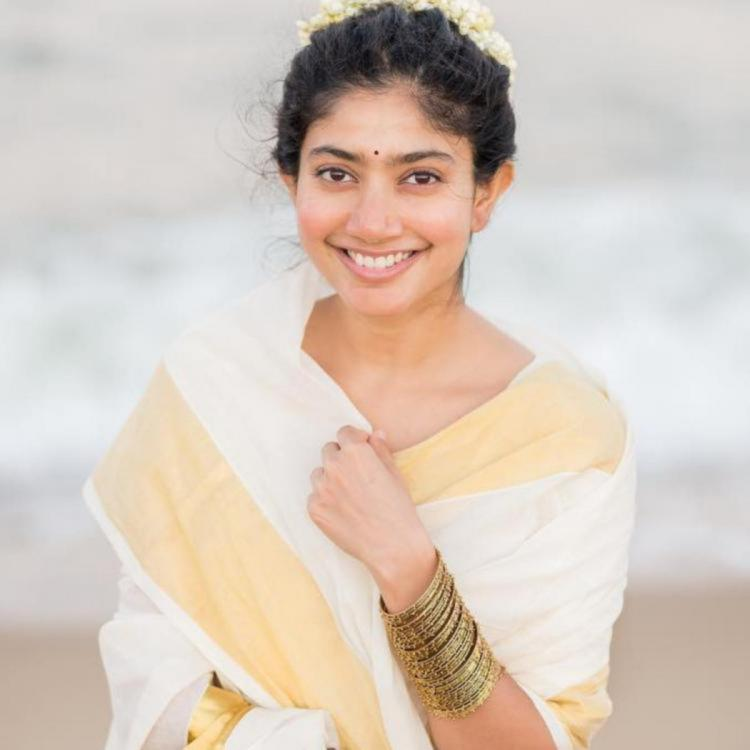 Sai Pallavi all set to get a whopping amount as remuneration for Shyam Singh Roy