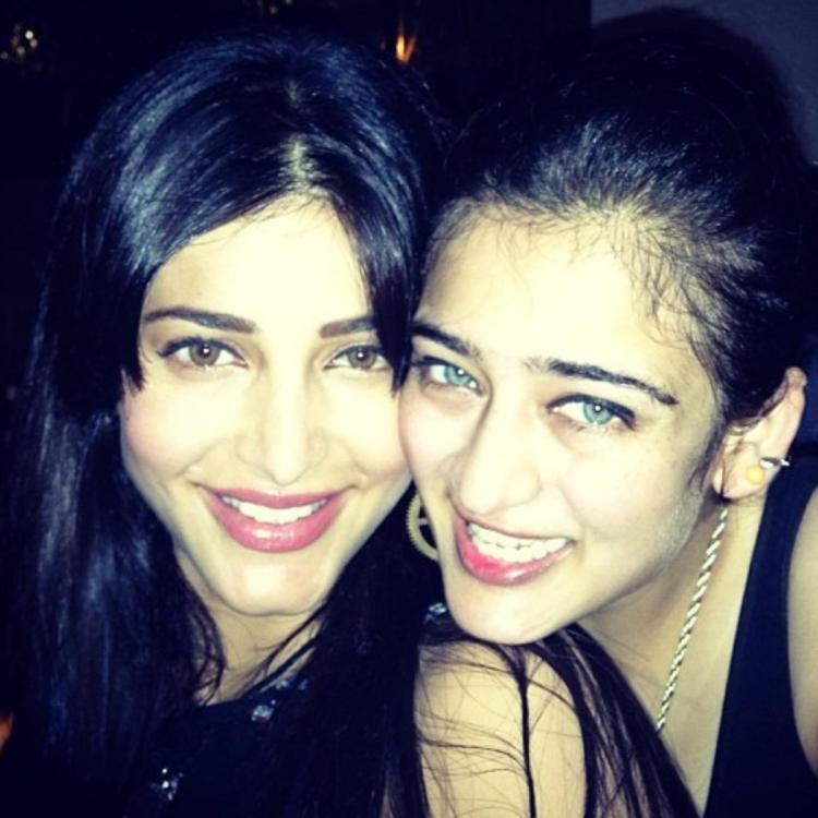 m_shruti_haasan_and_sister_akshara_haasan_not_approached_for_the_south_remake_of_dont_breathe_ Shruti Haasan and sister Akshara Haasan not approached for the south remake of Do not Breathe?